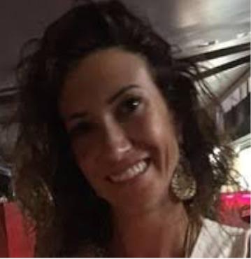 Dottoressa <br />Donatella Pagani