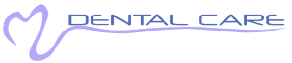 Dentalcaresrl.it Logo