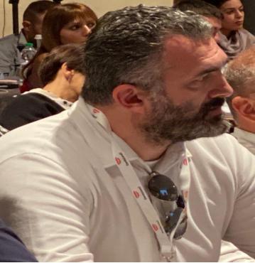 Dottor <br /> Massimiliano Prini